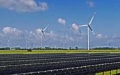 国家能源局:率先在一些地区确定一批无须国家补贴的风电、光伏发电建设