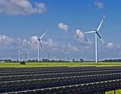 挪威海德鲁开发氢能以增强低碳铝生产力