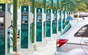 深圳新能源汽车政策倾向充电设施 建设补贴提高一倍