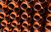 Jiangxi Copper: China Copper Consumption Grows 22% in March