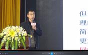 【视频】陈永强教授详解:废杂铜制备高品质黄铜合金技术