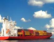 亿纬锂能与中船动力研究院签约 共同推进新能源船舶发展