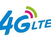 委内瑞拉宣布将借助华为等公司技术在全国建立4G系统