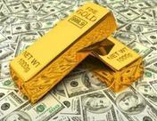 法国巴黎银行:黄金上涨因美伊风险导致土耳其里拉下跌