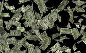 【SMM专题】贸易战持续扎血美企 山姆大叔或面临经济衰退
