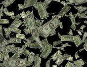 美元升至五个月高位 欧元受意大利忧虑拖累下滑