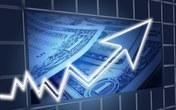 中钢网:央行重启资金净投放 预计夜盘期螺续涨