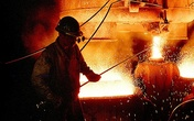 China Crude Steel production increases in May