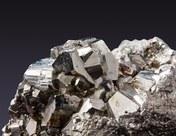 2020年5月份冶金矿山行业经济运行简报