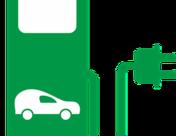 为什么电动汽车起火那么可怕?如何对待动力电池?