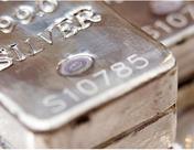 盛达矿业:金山矿业合并报表 助公司盈利持续增长
