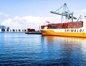 【重要】受疫情影响菲律宾限制中国镍矿船直接靠岸