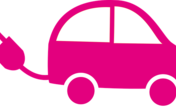 四川造汽车年产销量超130万辆 新能源汽车产量增长6倍