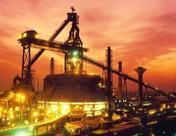 【SMM分析】南京钢铁与三和锰业签署战略协议 未来锰不锈钢市场将注入新动能