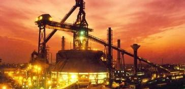 NBS: Domestic Output of Crude Steel in September Stood at 73.75 million mt, down 21.2% YoY