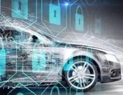 江苏出台车联网产业发展计划 目标3年达千亿级规模