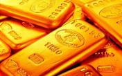 Commerzbank: Gold price to move up to $1350 late next year