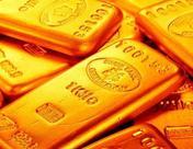 2019下半年有色金属展望:超配黄金分散风险