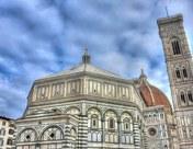 欧盟欲驳回意大利内阁预算 意大利经济恐难堪重负