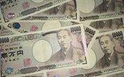 日本央行按兵不动 下调今明两年GDP增速