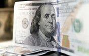 美联储暂缓加息对债市是一次性利好