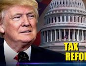 特朗普税改对世界影响:对未富先老国家影响巨大