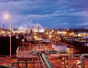 【LME WEEK】铜业大佬预测:可再生能源、电气化运输催长铜需求 未来20年需再增1亿吨铜矿