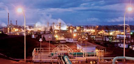 【SMM速报】Barra钴资源项目正在推进 涉及340万吨钴资源