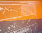 今日财经数据前瞻:晚间公布美国11月贸易帐及美国11月耐用品订单月率