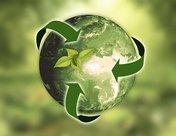 """回收市场大变!报废机动车回收利用""""废用结合、可用尽用""""哪些可用、哪些作废?"""