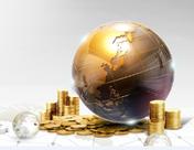 LME WEEK各大投行、金属生产商观点一览(持续更新中)