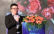 【SMM峰会】SMM:2019年中国铝消费增速料下滑 产量增速料增加