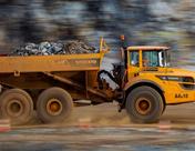 厄瓜多尔宪法法院再度否决就是否停止矿业项目举行公投要求