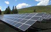 Solar Panel Price to Jump 20% in Recent Weeks with Panic Purchases from US Solar Enterprises