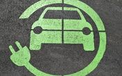 Bright Future for New Energy Cars, with Favorable Policies
