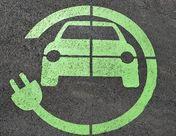 新能源车大量普及 正在抑制石油消耗