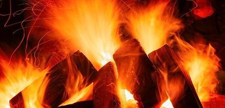 【SMM金属早餐】美股集体上涨*力拓2018铜产量增33%*钯金再创新高