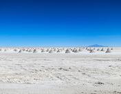 Mali Lithium正为Goulamina锂矿寻找合作伙伴 锂精矿年产量为36.2万吨