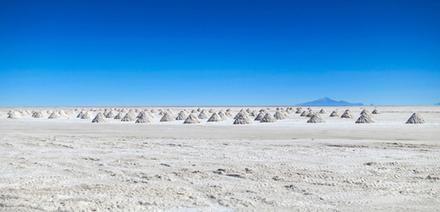 7月16日SMM钴锂新能源现货价格:钴粉下调0.5万元/吨