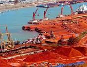中国制造和中国服务越来越受一带一路沿线国家欢迎