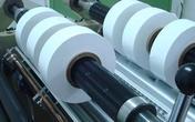 总投资30亿元 巨电新能源年产10亿Ah固态聚合物锂电池项目开工