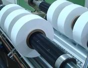 铝塑膜品质已赶超进口 明冠新材料以高性价比扛起国产化大旗