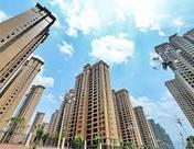 上海一季度二手房成交量创6年新低 楼市复苏仍需等待
