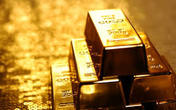 Bank of America Merrill Lynch Sees Gold Rise to $1,400/ounce by Early 2018