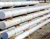 美国亿万富翁兄弟斥资数百万美元抵制特朗普钢铝关税