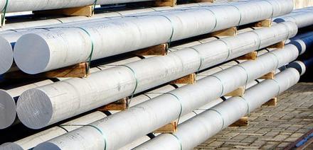 【SMM分析】广东地区铝棒加工费为何一周之内大降过百?