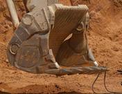 智利5月铜产量同比下降1.2%  至492,322吨