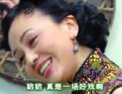 """加拿大前外交官在华被捕 加方表示""""非常担忧"""""""