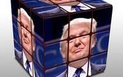 白宫经济报告玩命吹捧特朗普 反对富人税和全民医保