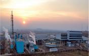 河北省2018-2019年秋冬季第一轮大气环境执法专项行动正式启动